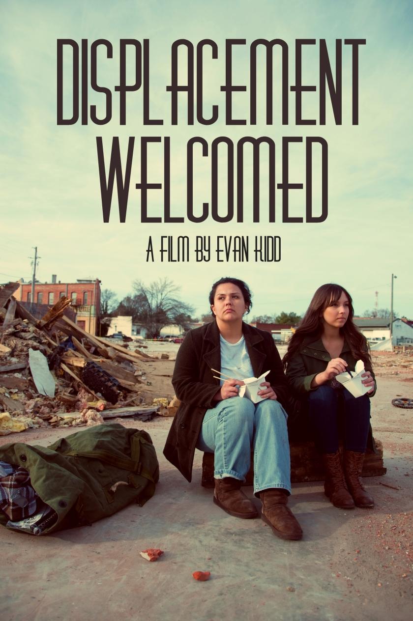 DisplacementWelcomedFrontCARD_EvanKidd